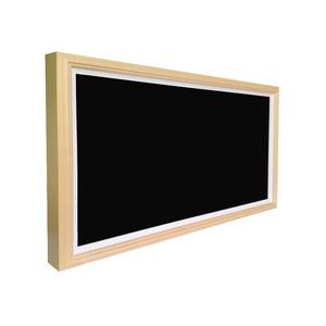 Image 4 - 49 pouces musée exposition art spectacle publicité affichage numérique affichage lcd publicité écran numérique cadre photo