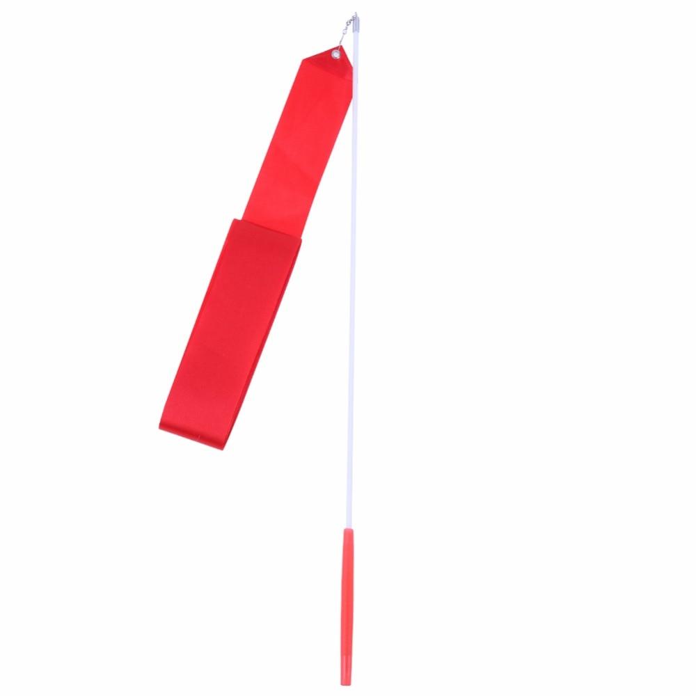 1-Pc-4M-Kids-Children-Gym-Dance-Ribbon-Gym-Rhythmic-Gymnastics-Art-Gymnastic-Ballet-Streamer-Twirling-Rod-Kids-Toy-Xmas-Gift-1