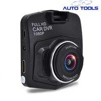 2017 Newest Mini Car DVR Camera GT300 Camcorder 1080P Full HD Video Registrator Parking Recorder G