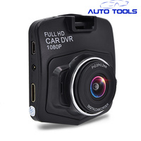 2017 Newest Mini Car DVR Camera GT300 Camcorder 1080P Full HD Video Registrator Parking Recorder G