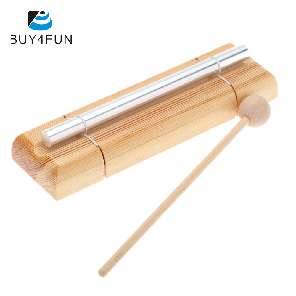best music chimes ideas and get free shipping - i64dc33a