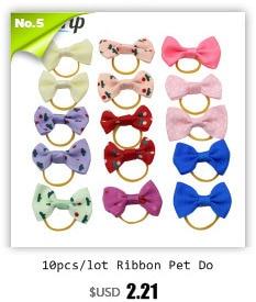 29114af05b03f moda óculos de Sol Cinto Elástico Ajustável Filhote de Cachorro Do Cão  Óculos Eye Usar Óculos de Proteção
