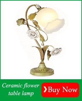 Tiffany table lamp (1)