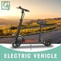 KUGOO M3 PRO Scooter Eléctrico Samokat adulto 48V 500W fuerte potente ciudad para trabajar compra ultraligera bicicleta plegable