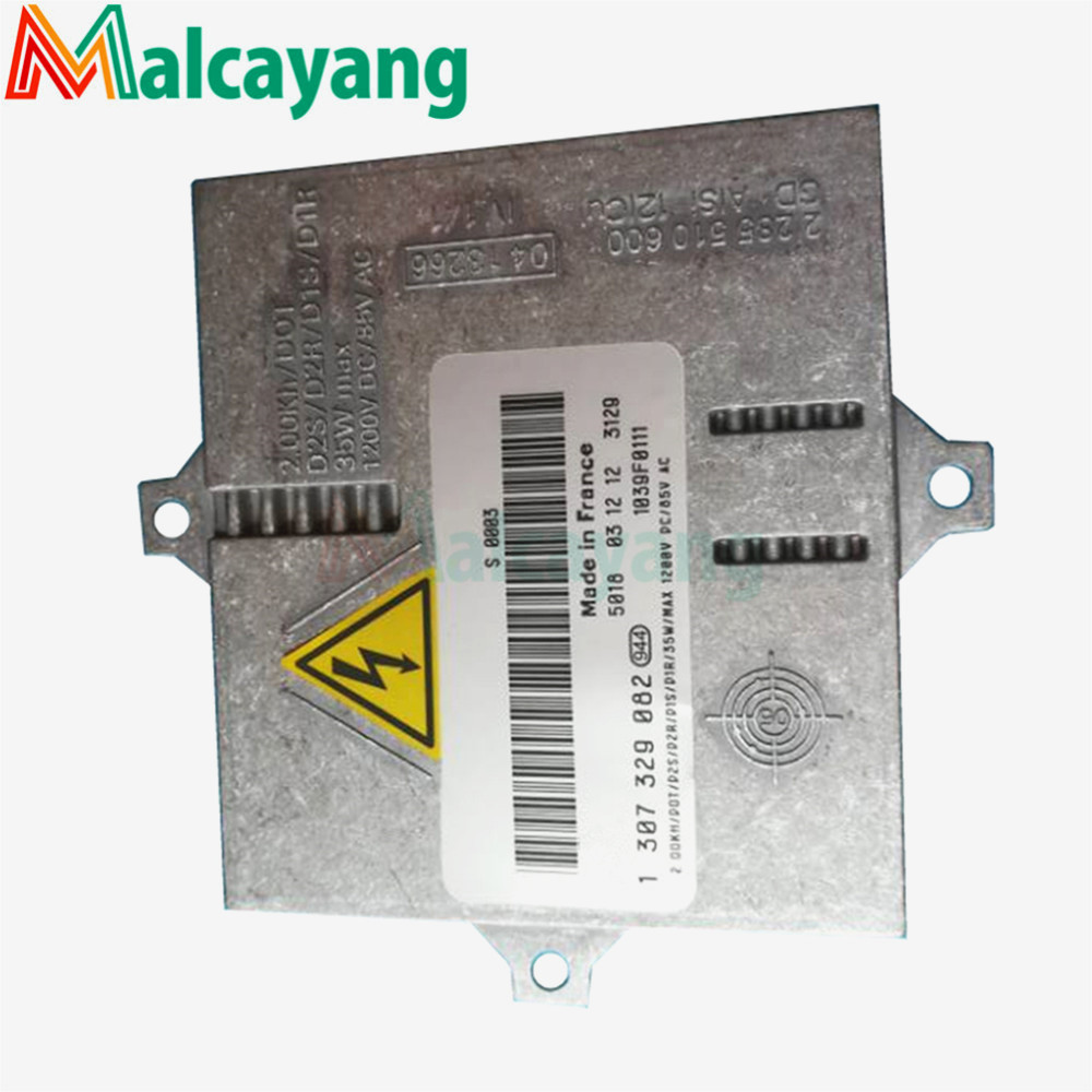 OEM D2S/D2R XENON BALLAST 1307329087 1307329088 1307329089 FOR B M W M i n i VW 2 8mm fixed iris ir lens 1 3 cs f1 2 cctv camera
