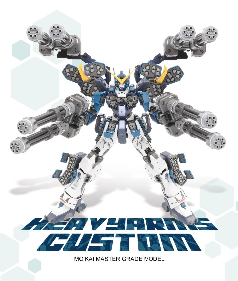 Super NOVA Gundam MG 1/100 modelo GUNDAM armas pesadas de La Libertad desencadenado traje móvil juguetes de los niños con soporte Funda para cinturón, extensor de pene, colgador de pene, Juguetes sexuales, tamaño Master, bomba de vacío para hombres, mejora