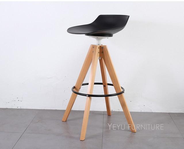 Online shop altezza seduta cm cm design moderno loft in