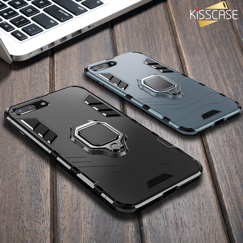 KISSCASE чехол для samsung Galaxy A50 чехол A8 2018 полная защитная обшивка Чехлы для samsung Note 9 J4 Plus A8 A7 A9 2018 A30 Capa