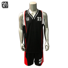 2018 Adult Men  sublimated basketball uniforms Jersey Sets kits Sports clothes jerseys suits Customized