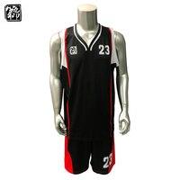2018 Adult Men Basketball Jersey Sets Uniforms Kits Sports Clothes Basketball Jerseys Suits Customized