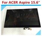 For Acer Aspire V5-5...