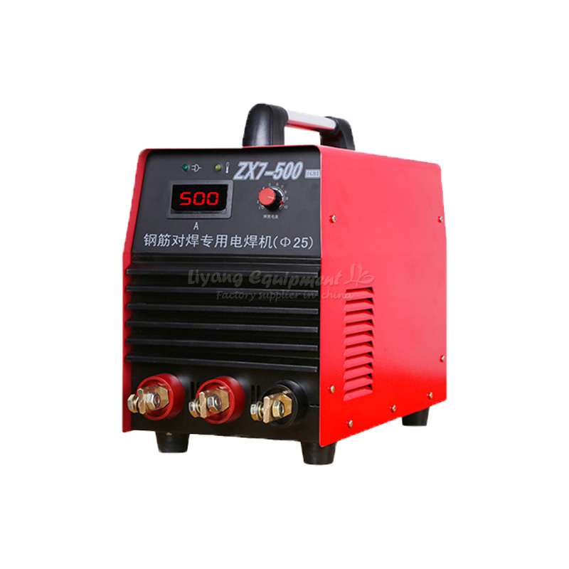 Inverter DC IGBT module Industrial welding machine