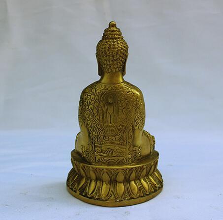 Feng Shui Kleidung kupfer buddha kupfer blume kleidung buddha buddha feng shui
