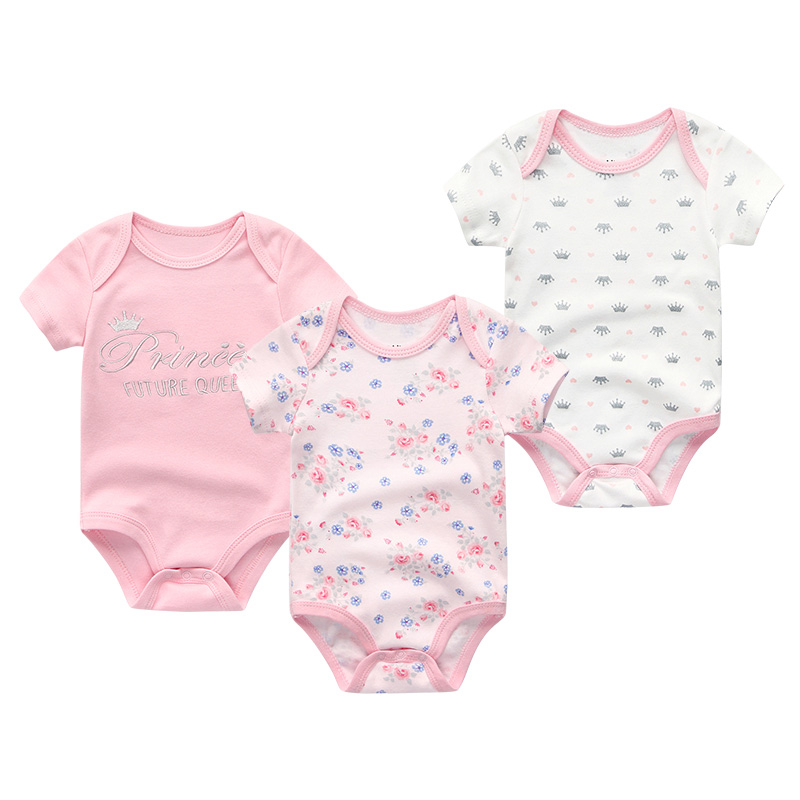 baby girls clothes51