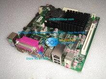SV1-D4216 Board D425 1.8G D425 2 COM Industrial Control Board