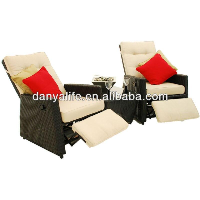 Miraculous Dybs D3212 Wicker Garden Patio Bistro Set Rattan Outdoor Machost Co Dining Chair Design Ideas Machostcouk