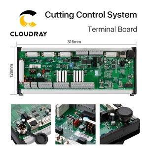 Image 3 - Friendess FSCUT レーザー切断機制御システム FSCUT1000A BMC1603 FSCUT1000 コントローラ金属切削用