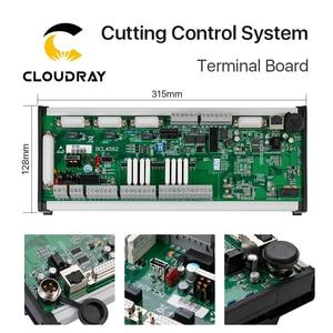 Image 3 - Sistema de Control de máquina de corte láser Friendess FSCUT FSCUT1000A BMC1603 FSCUT1000 controlador para corte de Metal