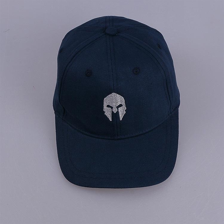 High Quality Hat Cos Tom Clancy's Ghost Recon Wildlands Cap Linen Cosplay headdre Men Cotton Halloween Party Prop (7)