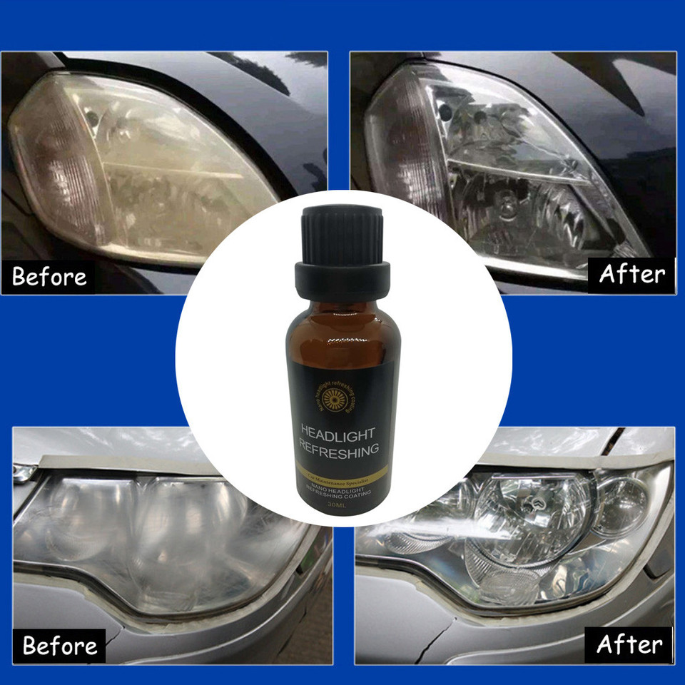 Paint For Cars >> Carprie Paint Care Liquid Glass Car Polish Ceramic Car Coating Paint For Cars Spray Paint Wax For Auto Headlight Polisher 19may2