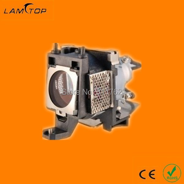 Original  projector bulb /projector lamp with housing   CS.5JJ2F.001  fit for MP625/MP720P/MP725P  free shipping free shipping original projector lamp projector bulb ec jbj00 001 fit for x1213 x1213p
