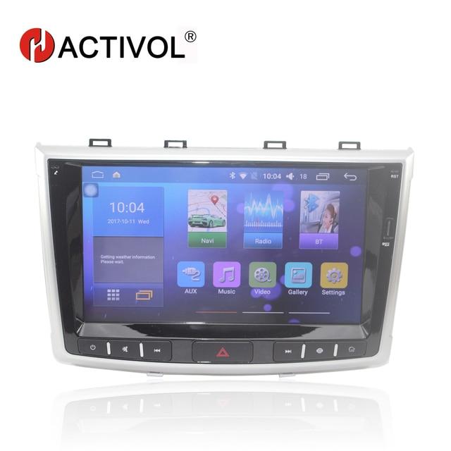 "Бесплатная доставка 10,2 ""car радио для Greatwall Hover H6 android 7,0 dvd-плеер с bluetooth, gps Navi, МЖК, wifi, Зеркало Ссылка, DVR"
