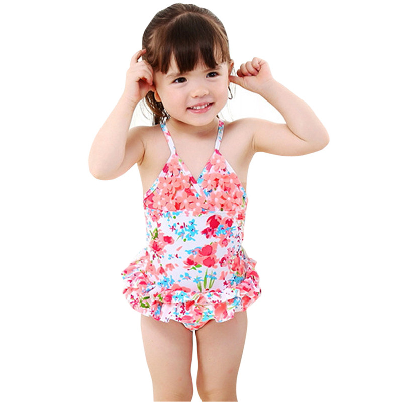 toddler & baby girls' clothing With styles crafted for ultimate comfort and mobility, toddler and baby girls' clothing from Nike is great for everyday play. Gear up the little sports fan in your life and shop baby girls' clothing including shirts, pants, shorts and more.