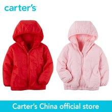 1-часть картера 0-24 месяцев детские малыши детей балахон фугу B01G020, продавец картера Китай официальный магазин(China (Mainland))