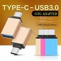 Usb Type C Otg Cable Type-C Usb-C Charging Charger Adapter For Oneplus 3 One Plus 3/Xiaomi Mi5s Mi 5s 5 Mi5 Mi4c/Huawei P9 Plus