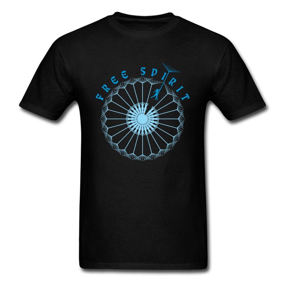 Free Spirit Christian T Shirts Men Tee Shirt Men Back To The Future Mad T-Shirt Top Quality Band Fashion Clothes Spring Summer