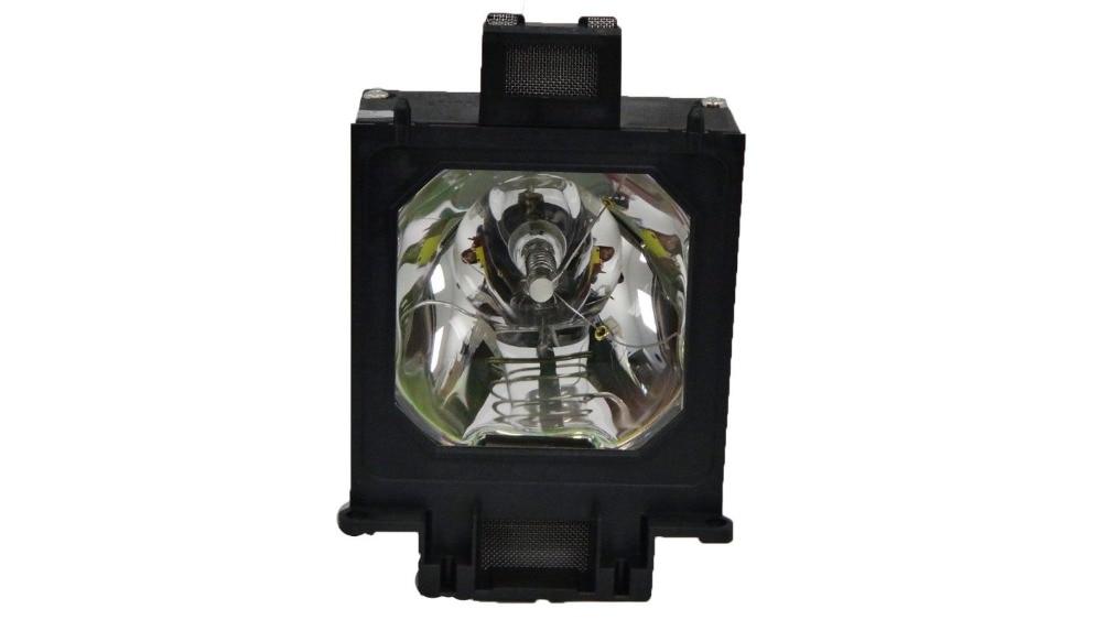 ФОТО POA-LMP125 LMP125 Lamp for SANYO PLC-XTC50 XTC50 PLC-XTC50L XTC50L PLC-WTC500L WTC500L Projector Bulb Lamp with housing