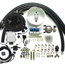 Buy lpg kit and get free shipping on AliExpress com