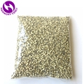 10000 pieces/bag 3024x4mm 7 Colors Optinal MINI Euro Locks Copper Micro Beads Micro Rings Pipe Stick I tip Hair Extension Tools