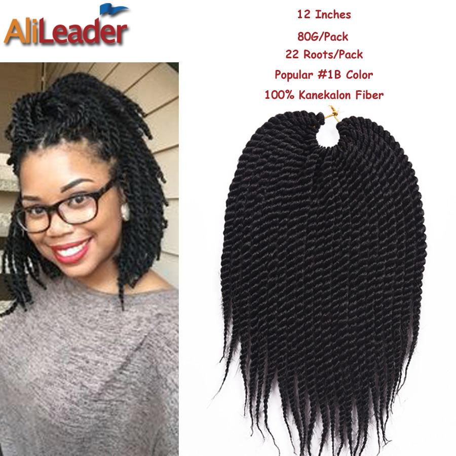 Magnificent Kanekalon Braids Hairstyles Reviews Online Shopping Kanekalon Short Hairstyles For Black Women Fulllsitofus