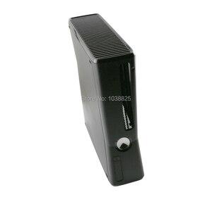 Image 1 - フルセットのための XBOX360 xbox 360 スリムコンソールの交換