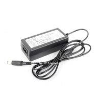 14 V Adaptador de Energia Ac para Samsung A2514_DSM 1.786A S24E390HL Fornecimento de Energia Do Monitor