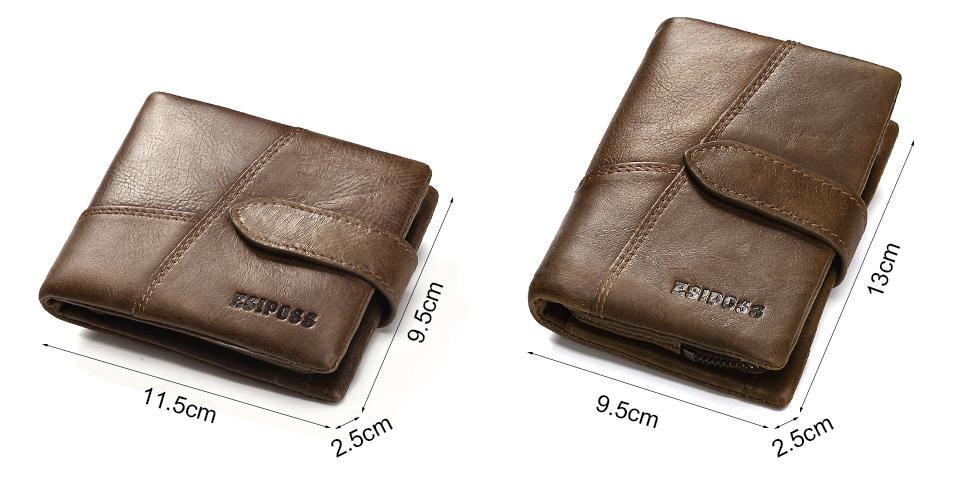 men-wallet-MA1-brown_03