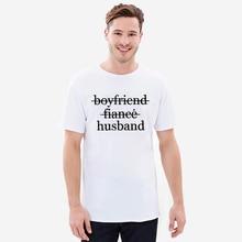 EnjoytheSpirit Couple Tshirt