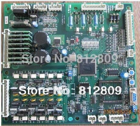 accessories nba20401aaa00 acb2 acbii lcb2accessories nba20401aaa00 acb2 acbii lcb2