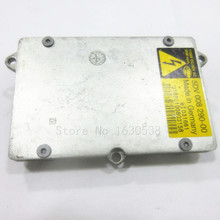 FOR B MW E65 E60 Z4 X5 H ella D2S D2R Xenon HID headlight Ballast  5DV 008 290 00  008 29000 Headlight Unit Igniter