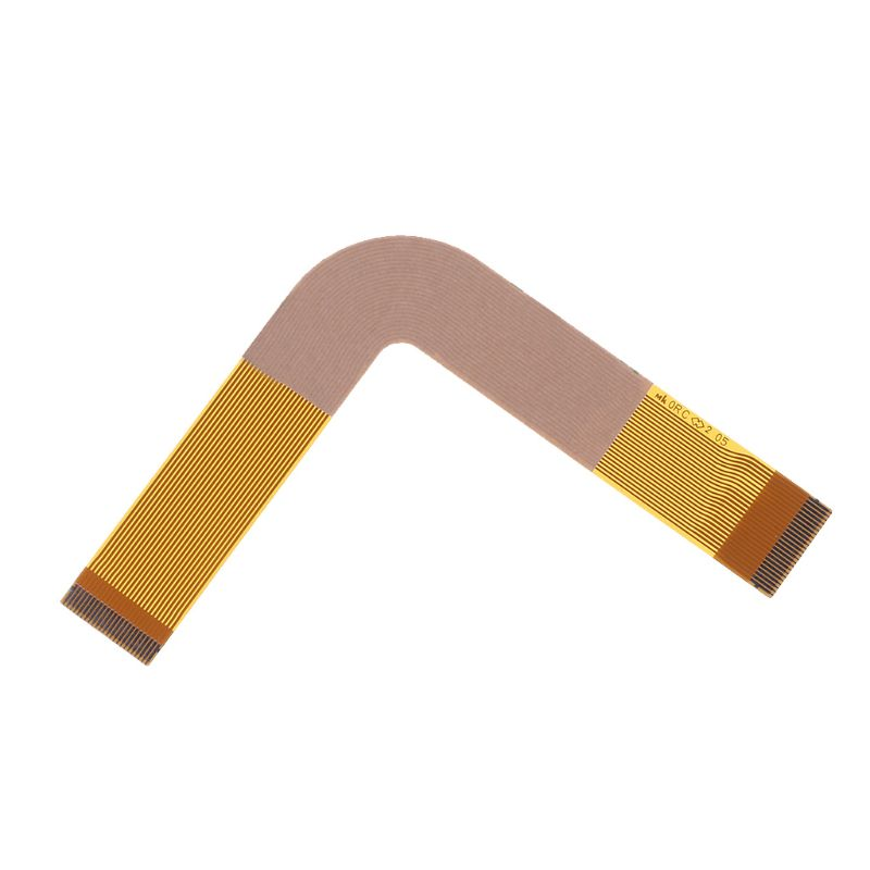 Ribbon Cable 70000x Laser Lens For PS2 Slim Flex Connection SCPH 70000  Accessory Replacement for PS