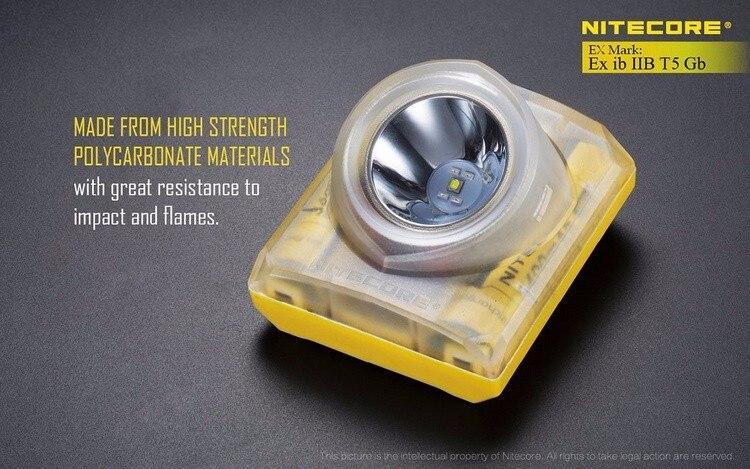 seguro incluem 2x18650 baterias 3400mah