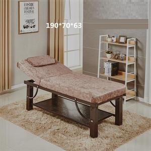 Image 4 - Letto Pieghevole Plegable Cama Para Masaje Pedicure Massagetafel Mueble Salon De Pliante Tafel Stoel Opvouwbare Massage Bed
