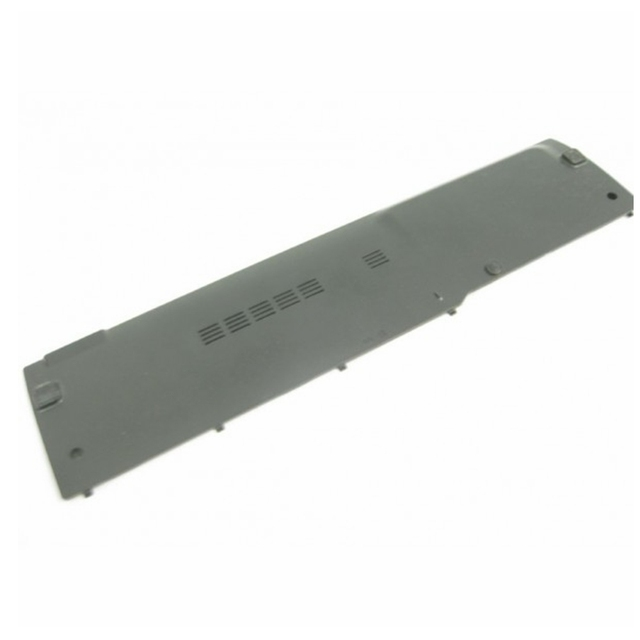 98% NEW For Asus A53 K53 K53SJ A53S K53E Memory Case Lower Base Cover HDD Case bottom shell