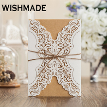buy invitation sleeves and get free shipping on aliexpress com