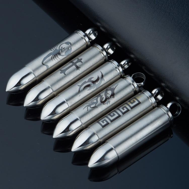 Popular Metal Case Bullet-Buy Cheap Metal Case Bullet lots from China Metal Case Bullet