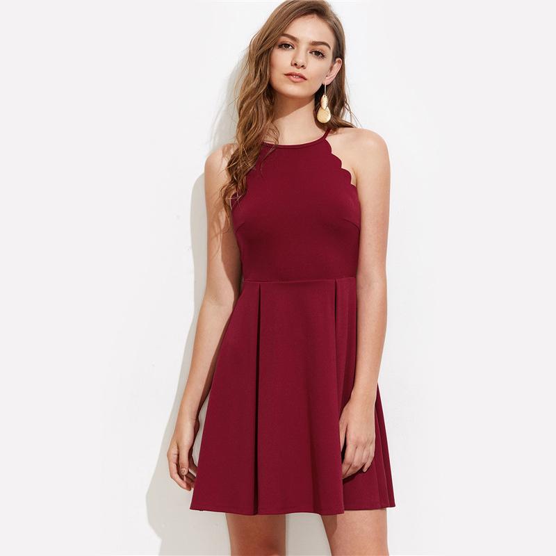 dress170616705(2)