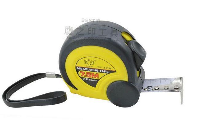 Popular Meter Measuring Tape-Buy Cheap Meter Measuring Tape lots ...