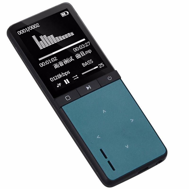 MP3 MP4 Player (7)