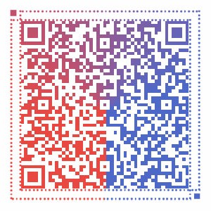 scan for discount